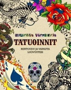 tatuoinnit-varitys